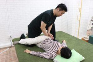 根幹バランス療法